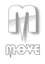 MOVE srl